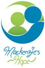 Mackenzie's Hope